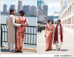 Wedding Stuff, Wedding Ideas, Indian Wedding Photographer, Wedding Sari, South Indian Bride, Jersey City, Before Us, Photoshoot Ideas, Indian Outfits