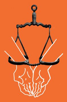 A Mockery of Justice for the Poor - Public defenders are starved for resources as they struggle to represent impoverished clients. Lady Justice, Law And Justice, Lb Logo, Law Icon, Law Office Decor, Social Media Art, Conceptual Drawing, Propaganda Art, Protest Art