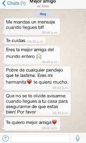el mejor chat en espanol