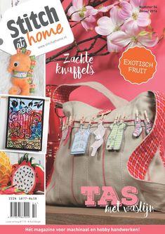 Cover editie 54 - 20