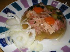 Chicken, Meat, Cooking, Food, Kitchen, Essen, Meals, Yemek, Brewing