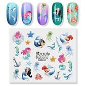 nails, You can collect images you discovered organize them, add your own ideas to your collections and share with other people. Foil Nail Art, Foil Nails, Nail Art Diy, Decoration Design, Diy Design, Transfer Tattoo, Diy Sticker, Nagel Hacks, Cat Flowers