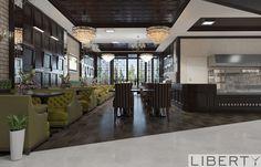 Дизайн кафе в Бишкеке от наших дизайнеров 0(555)290011   Для просмотра наших работ вы можете воспользоваться уникальными хеш тегами #дизайнинтерьераliberty #libertyдизайн #libertyобщественныепомещения _______________________________ #designcafe #newdesign #дизайнкафе #кафевбишкеке #ресторан #дизайнресторана #дизайн #дизайнинтерьерабишкек #дизайнинтерьеравбишкеке #дизайнбишкек #дизайнквартиры #дизайнквартирбишкек #бишкек #дизайнстудия #чертежи #авторскийнадзор #визуализация #ремонт #design…