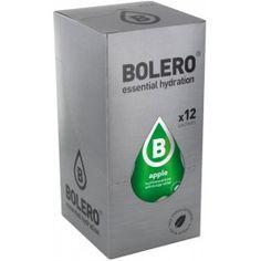Bolero Essential Hydration 12 sobres x 9 gr