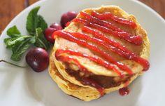 OLYMPUS DIGITAL CAMERA Olympus Digital Camera, Sandwiches, Breakfast, Food, Blogging, Morning Coffee, Meals, Yemek, Eten