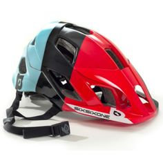 As a beginner mountain cyclist, it is quite natural for you to get a bit overloaded with all the mtb devices that you see in a bike shop or shop. There are numerous types of mountain bike accessori… Xc Mountain Bike, Full Suspension Mountain Bike, Mountain Bike Helmets, Mountain Bike Accessories, Cool Bike Accessories, Helmets For Sale, Car Bike Rack, Beach Cruiser Bikes, Bicycle Maintenance