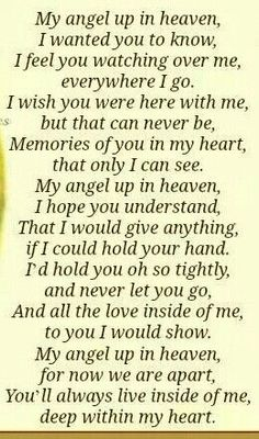 Happy Birthday Dad in Heaven Quotes, Poems, Pictures from Daughter, B-day Wishes for Father in Heaven Miss Mom, Miss You Dad, The Words, Rip Daddy, Grief Poems, Sad Poems, Missing My Son, Missing You In Heaven, Pomes