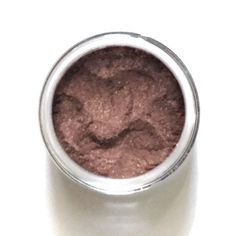 Toast - Rose Taupe Shimmer -Vegan Mineral Eyeshadow - Handcrafted Makeup Color: taupe with rose undertones Finish: shimmer/pearlized Ingredients: mica, magnesium stearate, titanium dioxide, rice powder, iron oxides ✔ Vegan ✔ Safe to use on lips Mineral Cosmetics, Mineral Eyeshadow, Iron Oxide, Colorful Makeup, Dog Food Recipes, Taupe