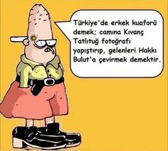 Her Havayolu Firmasının Bilet Satışında Lider Adresiniz Funny Photos, Funny Images, Nice Photos, Beste Comics, Ridiculous Pictures, Comedy Zone, Best Memes Ever, Good Sentences, Fun Comics