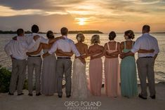 All Inclusive Florida Destination Weddings Beach Wedding Packages In