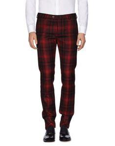 VALENTINO Casual Pants. #valentino #cloth #top #pant #coat #jacket #short #beachwear