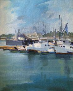 The Docks, Patty Ortega on ArtStation at https://www.artstation.com/artwork/the-docks-540c7a1e-528d-42aa-b8e9-666b8f89f6ca