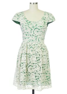 Pride & Prejudice Dress – Pree Brulee