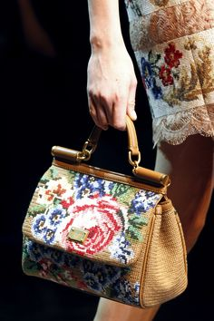 Sicily Collection http://findanswerhere.com/handbags