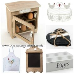 """New Year Sale! Celebrating in style? Then brighten up your home and SAVE 20% off gorgeous country style and shabby chic accessories using coupon code """"2016"""" at the checkout - inacountrycottage.co.uk"""