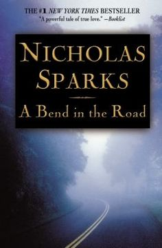 is nicholas sparks writing a new book
