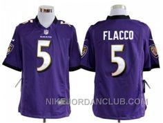 http://www.nikejordanclub.com/nike-baltimore-ravens-5-joe-flacco-purple-game-jerseys-zkkhr.html NIKE BALTIMORE RAVENS #5 JOE FLACCO PURPLE GAME JERSEYS ZKKHR Only $23.00 , Free Shipping!
