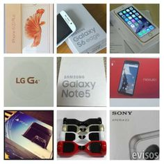 WhatsApp: +2348123444591 Apple iPhone 6S,6S+,Samsung S6,S6 EDGE,iPhone 6,6+,Scooter,Sony Z  Compra 2 unidades obtendrá 1 unidad gratis ( WhatsApp Chat ..  http://guadalcanal.evisos.es/whatsapp-2348123444591-apple-iphone-6s-6s-samsung-s6-s6-edge-iphone-6-6-scooter-sony-z-id-657513