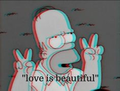 Picture result for drawings of the Simpsons - Emma Fisher to paint drawings - Zitate☺️ - Simpson Wallpaper Iphone, Sad Wallpaper, Emoji Wallpaper, Wallpaper Iphone Cute, Aesthetic Iphone Wallpaper, Wallpaper Quotes, Cute Wallpapers, Aesthetic Wallpapers, Wallpaper Samsung