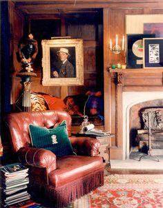 "Chatsworth House interior furniture design rooms ""Chatsworth"" - Google Search"