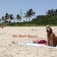 Trending Songs, Music Songs, Beach Mat, It Works, Indie, Outdoor Blanket, Around The Worlds, Artist, Artists