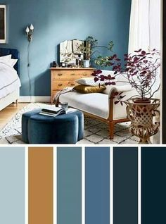 25 perfect idea living room wall colour ideas matching with furniture 21   maanitech.com #livingroomwallcolor #livingroomideas #livingroomdecor #livingroomcolor #livingroomcolorschemes