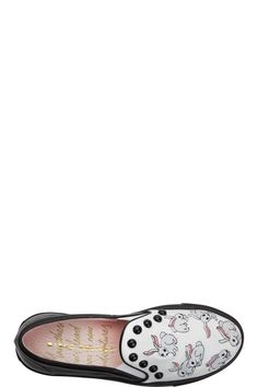 Cute Women's Shoes From Minna Parikka 2018 Cute Womens Shoes, Cute Shoes, Flats, Sandals, High Heels, Footwear, Slip On, Sneakers, Womens Fashion