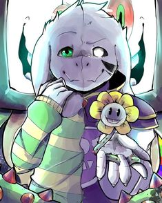 #wattpad #rastgele These are just Pictures that I found of different Sans and Papyrus. I don't own any of the pictures. If there is a certain Sans or Papyrus you want me to post comment or message me. There will he sins so just be prepared. Mature content