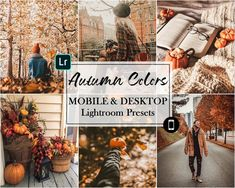 Etsy :: Your place to buy and sell all things handmade Wedding Presets, Different Tones, Lightroom Presets, Mobile App, Free Apps, Desktop, Photography Filters, Etsy, Instagram