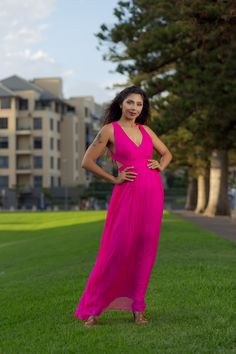 Portraits — WAGBAYI PHOTOGRAPHY Female Fashion, Womens Fashion, Portraits, Formal Dresses, Model, Photography, Australia, Women's Work Fashion, Dresses For Formal