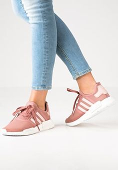 adidas sneaker nmd_r1