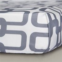 Shop modern baby bedding and blankets at Featuring Oilo, Nook Sleep Systems, Ferm Living and more. Modern Baby Bedding, Relaxing Colors, Baby Jordans, Crib Sheets, Honda Logo, Nursery Bedding, Baby Boy Nurseries, Cribs, Just In Case