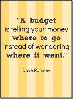 Dave Ramsey – Finance tips, saving money, budgeting planner Financial Peace, Financial Quotes, Financial Literacy, Financial Tips, Financial Planning, Memes Lol, Funny Memes, Budget Planer, Life Quotes Love