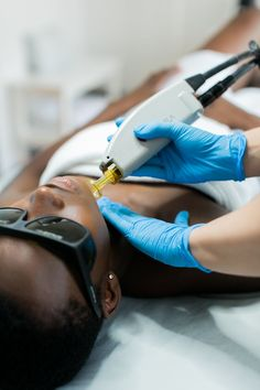 Unwanted hair laser treatment, Laser hair removal cost for legs   #skincare #lasertreatment #unwantedhair #lasertreatmentcost #hairclinic #newyork