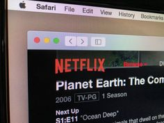 17 Ingenious Netflix Hacks That Might Just Change Your Life - The Krazy Coupon Lady
