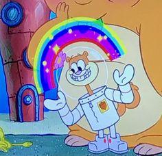 Cartoon Icons, A Cartoon, Cartoon Characters, Rugrats, Smurfs, Spongebob Background, Sandy Cheeks, Kung Fu Panda, Teen Titans Go