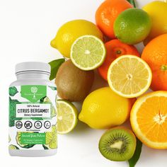 🍋 Citrus Bergamot may help maintain healthy cholesterol levels, support balanced blood sugar and triglyceride levels, promote healthy weight management, and help improve blood vessel function. Love superfoods for your health? Click the link in our Bio and go to our Superfood store @nourishing_nutrients #atlanta #florida #floridalife #miami #westpalmbeach #orlando #newjersey #newyork #tx #dallas #cholesterol #cholesterolfree #cholesteroltips #cholesteroldiet #saturatedfat #hearthealth Best Superfoods, Organic Superfoods, Healthy Cholesterol Levels, Cholesterol Diet, Citrus Bergamot, Transform Your Life, Blood Vessels, For Your Health, Blood Sugar