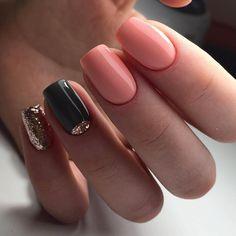 "1,697 Likes, 6 Comments - Маникюр / Ногти / Мастера (@nail_art_club_) on Instagram: ""#Repost @ib_nails ・・・ Немножко лета!#бабочкинаногтях #бабочка #ялюблюсвоюработу❤…"""