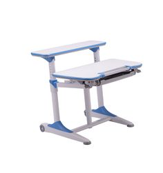 children school desk,/Children studying desk/ergonomic adjustable children desk
