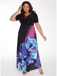 IGIGI | Plus Size Evening Dresses & Gowns for Special Occasions | Designer Fashion & Women's Boutique