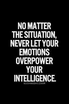 #MindOverMatter :P