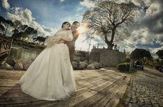 love,love,love by İbrahim Solak on 500px