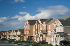 Things You Should Know About Homeowners' Associations #realestate #saidreamhomes