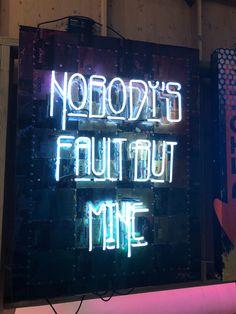 Karrueche Tran, Neon Signs, Wallpapers, Sayings, Memes, Quotes, Travel, Quotations, Viajes