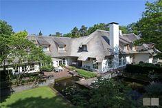 Huis te koop: Irenelaan 28 5583 AE Waalre - Foto's 2,980,000