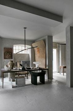 Thethe leading authority when it comes to style, design, and architecture.