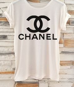 tshirt-chanel-capi-must-have