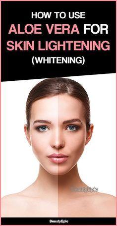21 Best Eyeshadow Basics Everyone Should Know - Resouri Aloe Vera For Skin, Aloe Vera Face Mask, Eyeshadow Basics, Best Eyeshadow, Oily Skin, Sensitive Skin, Mac Cosmetics, Beauty Hacks For Teens, Skin Care Routine For 20s
