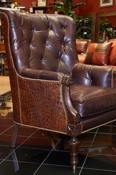 85 best leather images in 2019 houston tx leather furniture rh pinterest com