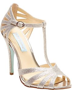 Glittery High Heeled Sandals http://www.betseyjohnson.com/item.aspx?id=105669&DirectSearch=sb-tee&omid=affiliate&utm_medium=affiliate&utm_campaign=2014&utm_source=linkshare&srd=1